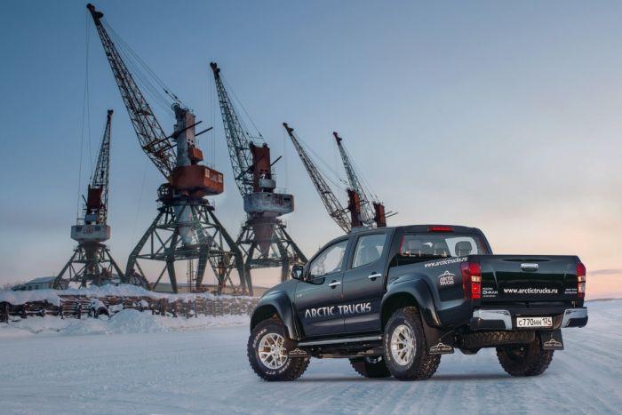 http://www.ex-roadmedia.ru/images/news/2017/02/02_arctic/002.jpg