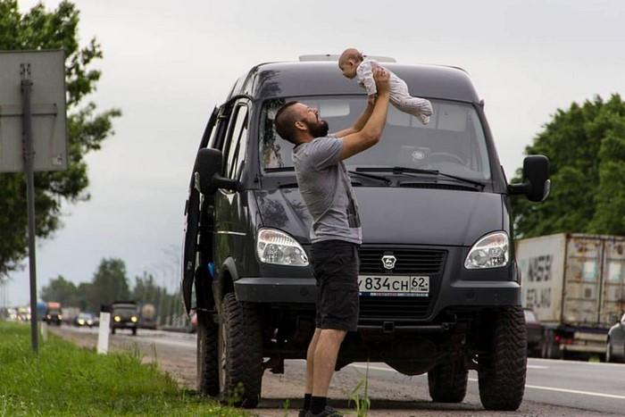 купить машину взятую в кредит онлайн займ в украине на киви кошелек