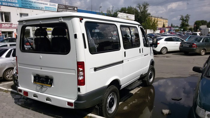 Тюнинг Тойота Ленд Крузер 200, купить аксессуары для тюнинга Toyota Land Cruiser 200 в Москве